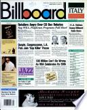 4 Jul 1992