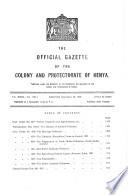 Sep 20, 1927