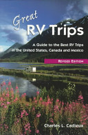 Great RV Trips