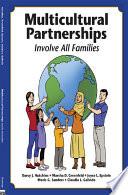 Multicultural Partnerships