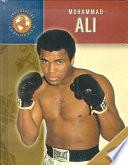 Muhammad Ali Book PDF