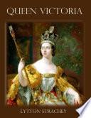 Queen Victoria Illustrated
