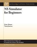 NS Simulator for Beginners