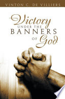 Victory Under the Banners of God