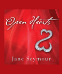 download ebook open hearts pdf epub