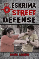 Eskrima Street Defense