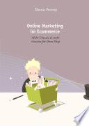 Online Marketing im Ecommerce