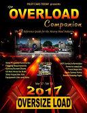 The Overload Companion 2017
