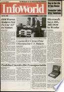 28 Kwi 1986