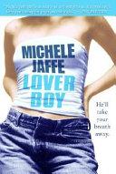 download ebook loverboy/bad girl pdf epub