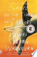 Book Sharks in the Time of Saviors