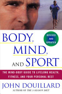 Body  Mind  and Sport