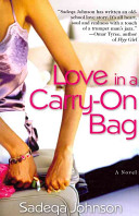 Love in a Carry On Bag Book PDF