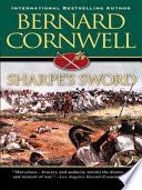 Sharpe s Sword