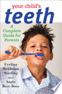 Your Child s Teeth