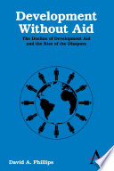 Development Without Aid To The World S Poorest Countries