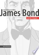 James Bond und der Zeitgeist