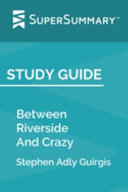 Study Guide : study guides for challenging works...
