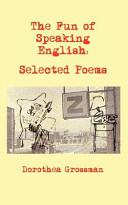 The Fun of Speaking English
