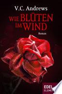 Wie Bl  ten im Wind