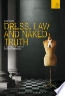 Dress  Law and Naked Truth
