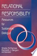 Relational Responsibility