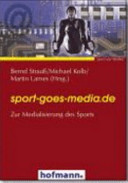 sport-goes-media.de
