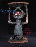 Memory Book PDF