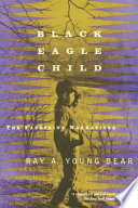 Black Eagle Child