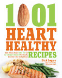 500 Low Cholesterol Recipes