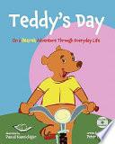 Teddy s Day