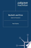 Beckett and Eros