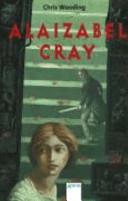 Alaizabel Cray
