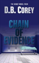Chain of Evidence by Db Corey