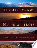 In Search of Myths   Heroes