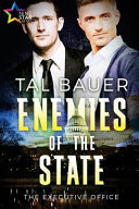 Enemies of the State Book PDF