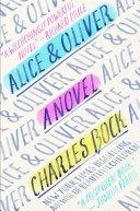 Alice   Oliver