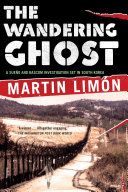 The Wandering Ghost Two Mavericks Back