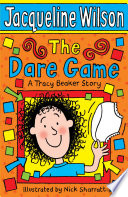 The Dare Game Book PDF