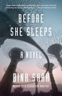 Before She Sleeps : asia, gender selection, war and disease...
