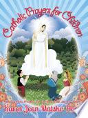Catholic Prayers for Children