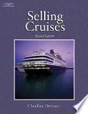 Selling Cruises