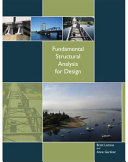 Fundamental Structural Analysis for Design