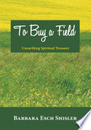 To Buy a Field