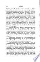 Parzifal von Claus Wisse und Philipp Colin. (1331-1336)