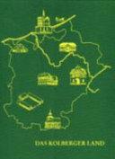 Das Kolberger Land