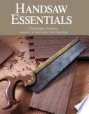 Handsaw Essentials