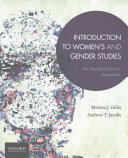 Introduction to Women s and Gender Studies