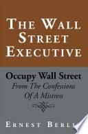 The Wall Street Executive