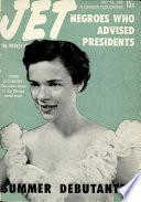 Jul 10, 1952